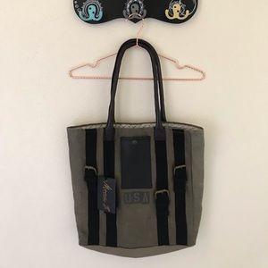 Mona B USA Handbag